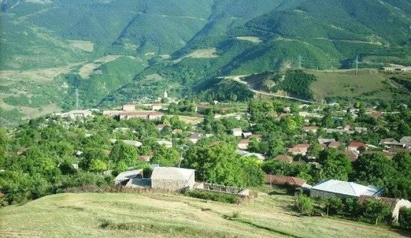 Photo: www.travelnews.am