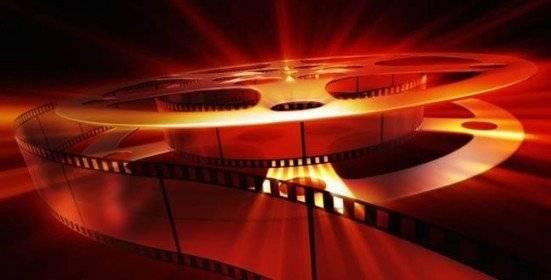 Photo: http://usabilitygeek.com/usability-testing-cinema-websites-uk-1/