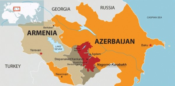 Photo: http://www.nineoclock.ro/developments-in-the-south-caucasus/