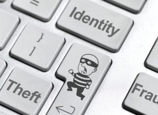 Photo: http://www.informationsecuritybuzz.com