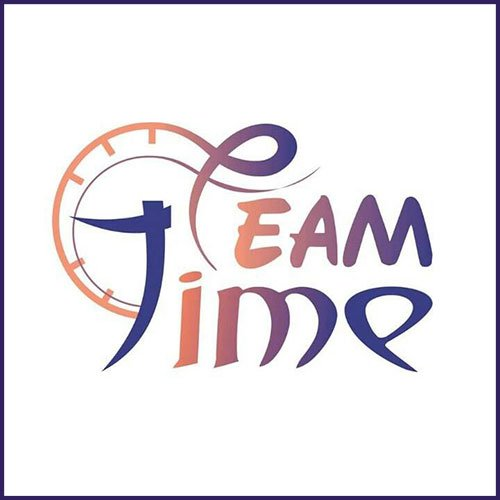 icare_logo