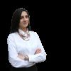 Lusine Hovhannisyan