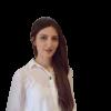 Marine Khachatryan