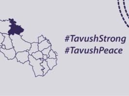 Tavush